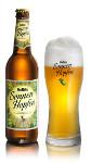 Gaffel Sonnen Hopfen Cologne Pale Ale Alk. 4,9% vol 33cl