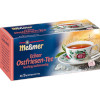 Messmer Feinster Ostfriesen-Tee Kräftig-Vollmundig 37.5g