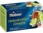 Messmer Holunderblüte-Limette 20 sachets x 2,5g