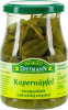Feinkost Dittmann Kapernäpfel (350g)