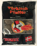 Trimex Türkisch Pfeffer (100g)