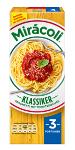 Miracoli Klassiker Spaghetti mit Tomatensauce  2-3 Port