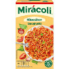 Miracoli Klassiker Spaghetti mit Tomatensauce 5 Portionen
