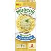 Miracoli : Spaghetti Käse Kräuter 3 Portionen 265g