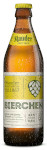 Stauder Original Bierchen (Helles Vollbier) Alk. 4,5% vol 33cl