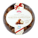 Zentis Traditions Marzipan Kartoffeln 500g