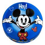 Disney Verrückte Früchtchen Mickey Hey ! (50g)