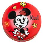 Disney Verrückte Früchtchen Minnie Kiss ! (50g)