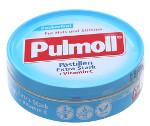Pulmoll Hustenbonbons Extra Starck Zuckerfrei 50g