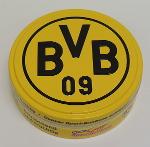 Cupper Sport Bonbons Borussia Dortmund, Zitrone (60g)