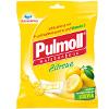Pulmoll Halsbonbons Zitrone zuckerfrei 90g