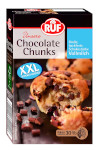 Ruf Unsere Chocolate Chunks Vollmilch 100g