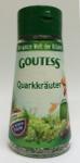 Goutess Quarkkräuter (12g)