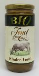 BIO Rinder Fond 380ml