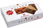 Weissellla Elisen Lebkuchen 3 fachsortiert - 300g
