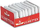 Weiss Ulmetten 175g