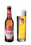 Früh Kölsch 4,8% alc, 50cl