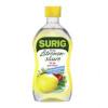 Surig Zitronen-Säure für die gute küche 390ml