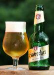 Einbecker Ur-Bock 33cl