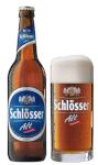 Schlosser Alt Alk. 4,8% vol 50cl