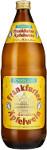 Possman Frankfurter Klassiker Äpfelwein Alk. 6,0% vol 1 Liter
