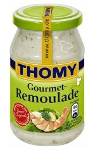 Thomy Gourmet Remoulade Sauce 250ml