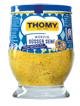 Thomy würzig süßer Senf 250ml