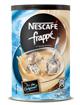 Nestlé Nescafé frappé Typ: Eiskaffee 275g