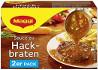 Maggi Sosse zu Hackbraten 500ml