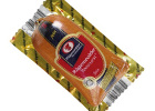 Rügenwalder Teewurst Fein 250g