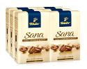 Tchibo sana Sanft entkoffeiniert 2x250g