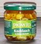 Picanto Knoblauch in Kräuter-Marinade 185g