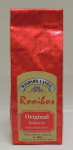 Hanseatic Fine Food Original Rooibos Kräutertee 200g