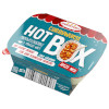 Dreistern Currywurst Hot Box 280g