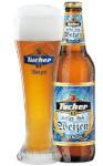 Tucher Helles Hefe Weizen Alk. 5,2% vol 50cl