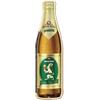 Hasenbräu Oster-Festbier 5,8% alk - 50cl