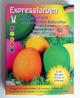 Rodermund Expressfarben für Ostereier