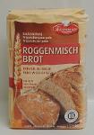 Küchenmeister Roggenmischbrot (1kg)
