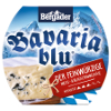 Bergader Bavaria Blu (Der Feinwürzige) 150g