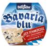 Bergader Bavaria Blu 70% - 150g