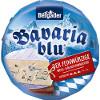 Bavaria Blu der Milde (Weiss- & Blauschimmelkäse) 350g