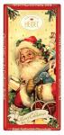 Heidel 'Weihnachts-Nostalgie' Choco-Grüße 100g