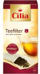 Melitta Cilia Tee-Filter L 88 Stück