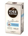 Idee Kaffee Classic 500g