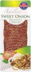 Stockmeyer Auslese Salami, Sweet Onion 150g