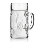 Rastal Masskrug Bier (1 liter)