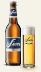 Sion Kölsch 4.8% alc, 50cl