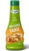 Develey Süss Sauer Sauce 250ml