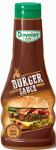 Develey Burger Sauce Würzig-Cremig 250ml