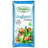 Develey Joghurt Dressing 75ml